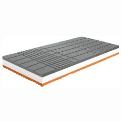 Antidekubitný matrac, 80x200, BE KELLEN