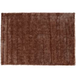 Koberec, medená, 120x180, AROBA