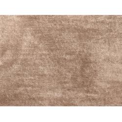 Koberec, svetlohnedý, 170x240, ANNAG