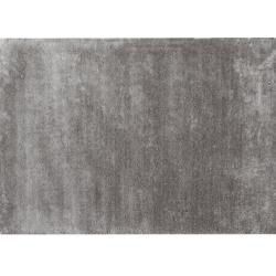 Koberec, svetlosivá, 200x300, TIANNA