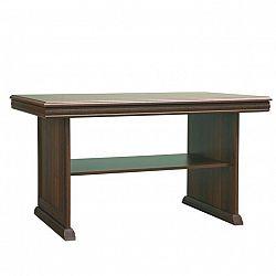 Konferenčný stolík, samoa king, KORA KL2