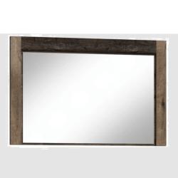 Zrkadlo, jaseň tmavý, INFINITY I-12