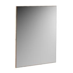 Zrkadlo TYP 9, dub wotan, CYRIL
